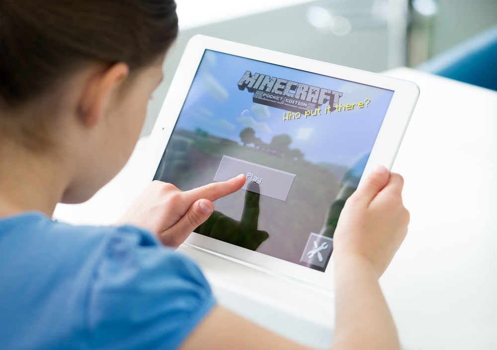 Games Are for Kids (and Planners Too) - Blogs | Planetizen