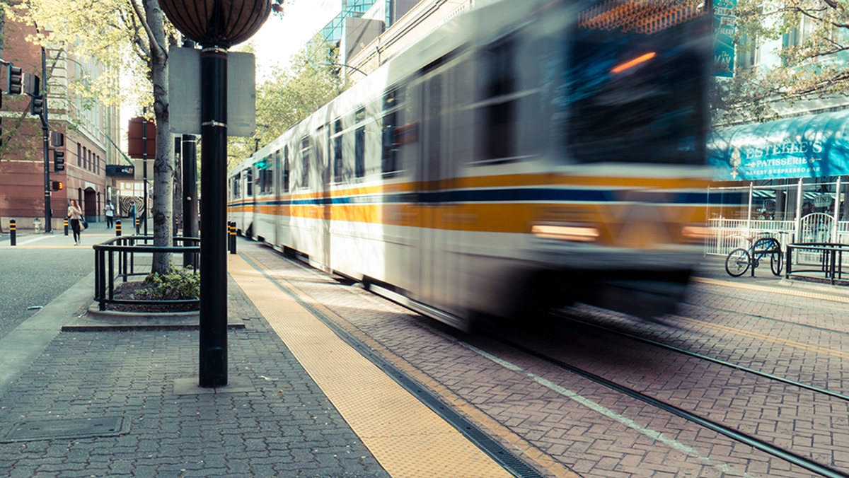 Business Owners Vote to Fund Sacramento Streetcar Operations