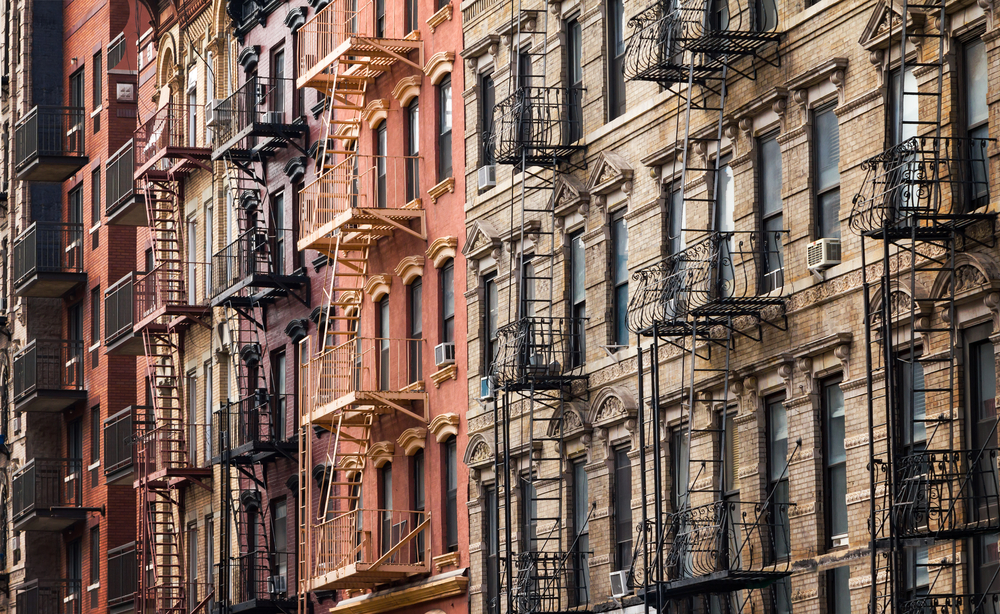 the endangered rent stabilized apartment in new york city news