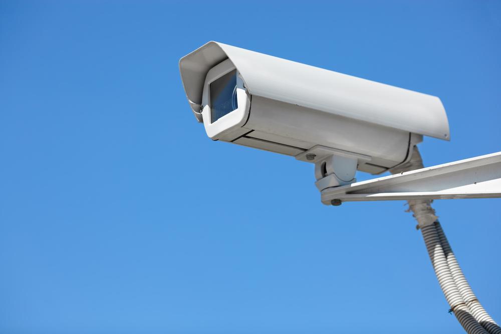 Once a Surveillance Secret, Palantir Manual Becomes Public