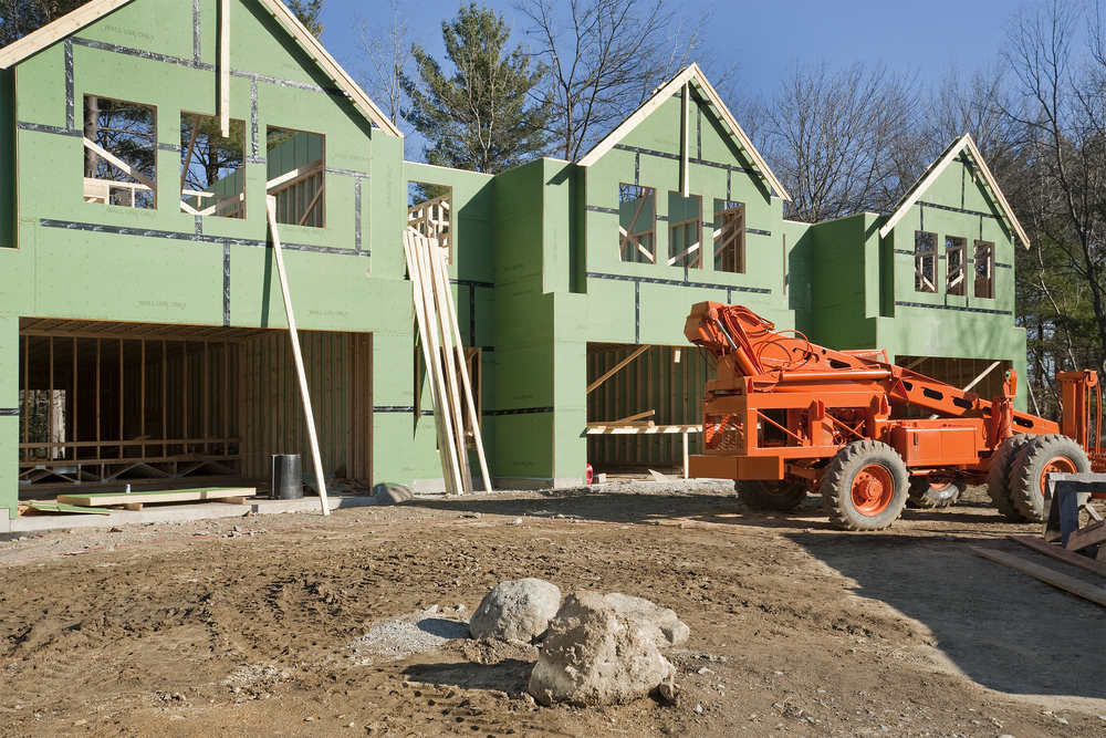 Evaluating Affordable Housing Development Strategies - Blogs ...