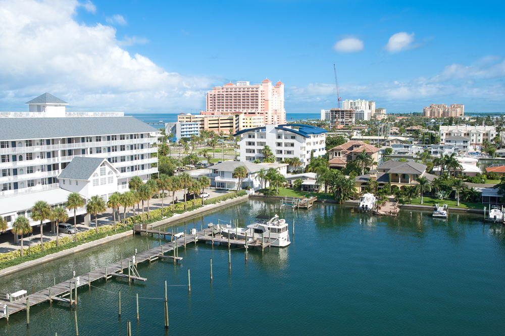 Apartments For Sale In Clearwater Fl