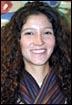 Lainie Herrera